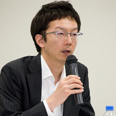 keisuke_nakazaw