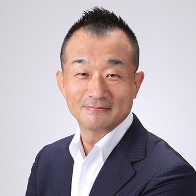 yasuhito_tanaka