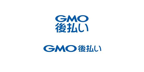 gmo%e5%be%8c%e6%89%95%e3%81%84_1l-20131129_all