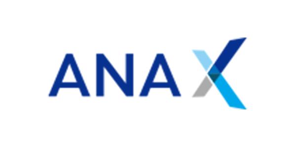 anaxinc