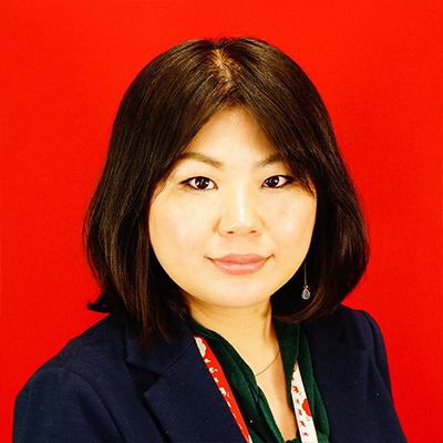 mikakurahashi