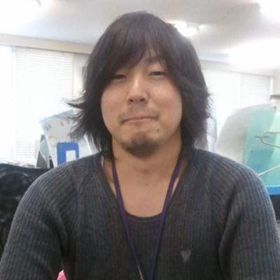 tsukasa-morita