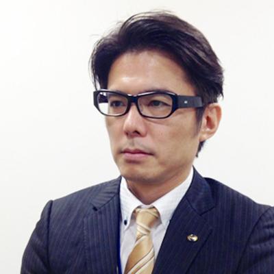 yasutaka_tsuge
